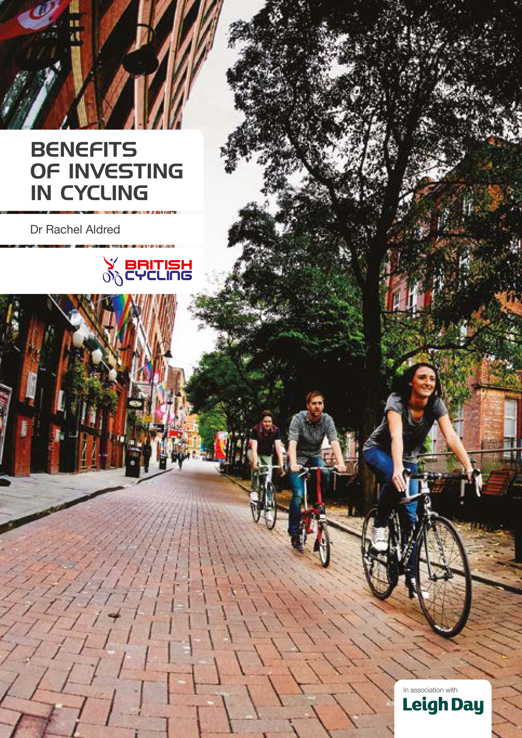 BENEFITS_OF_INVESTING_IN_CYCLING British Cycling-1