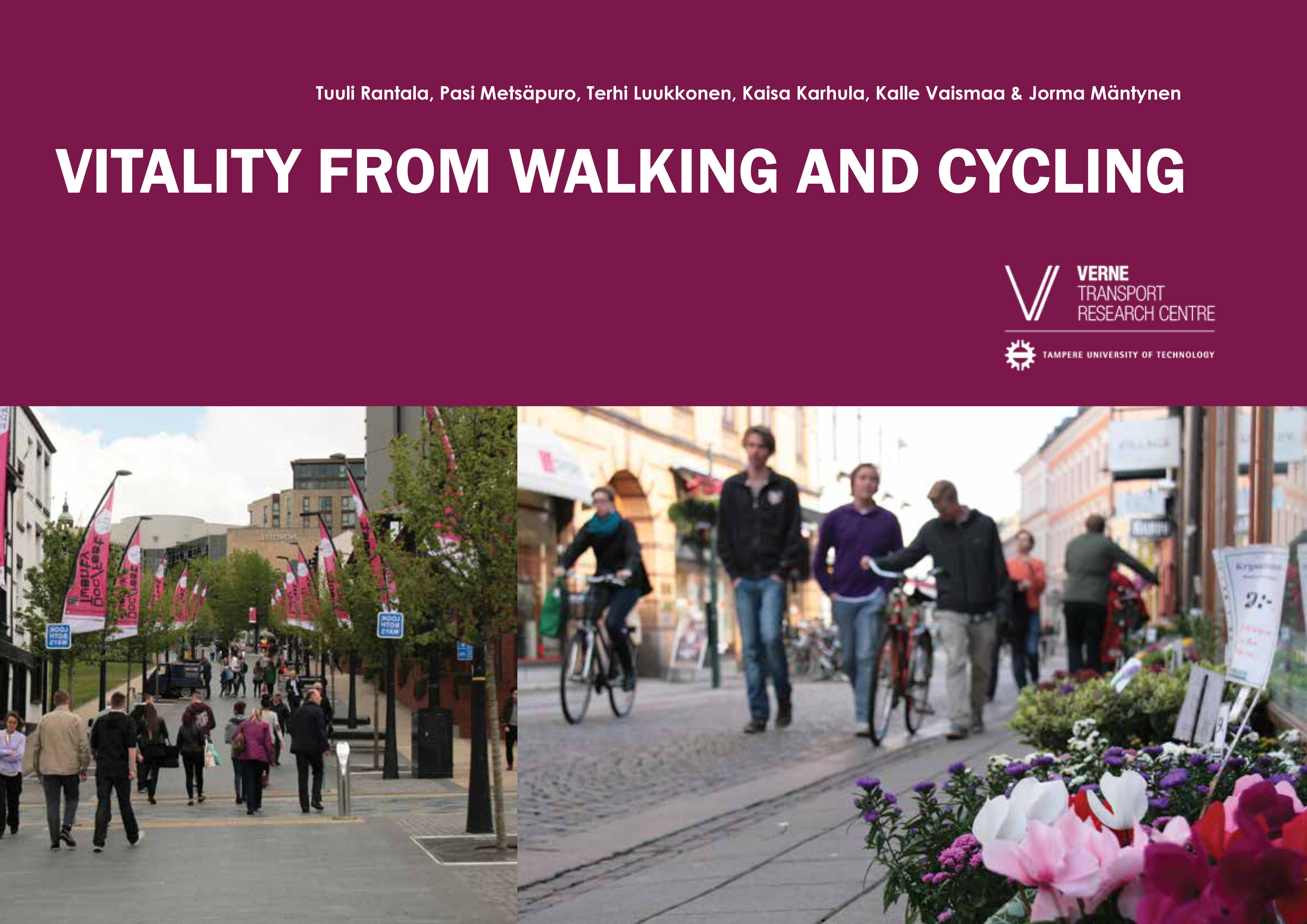 PYKALA-VITALITY FROM WALKING AND CYCLING-1
