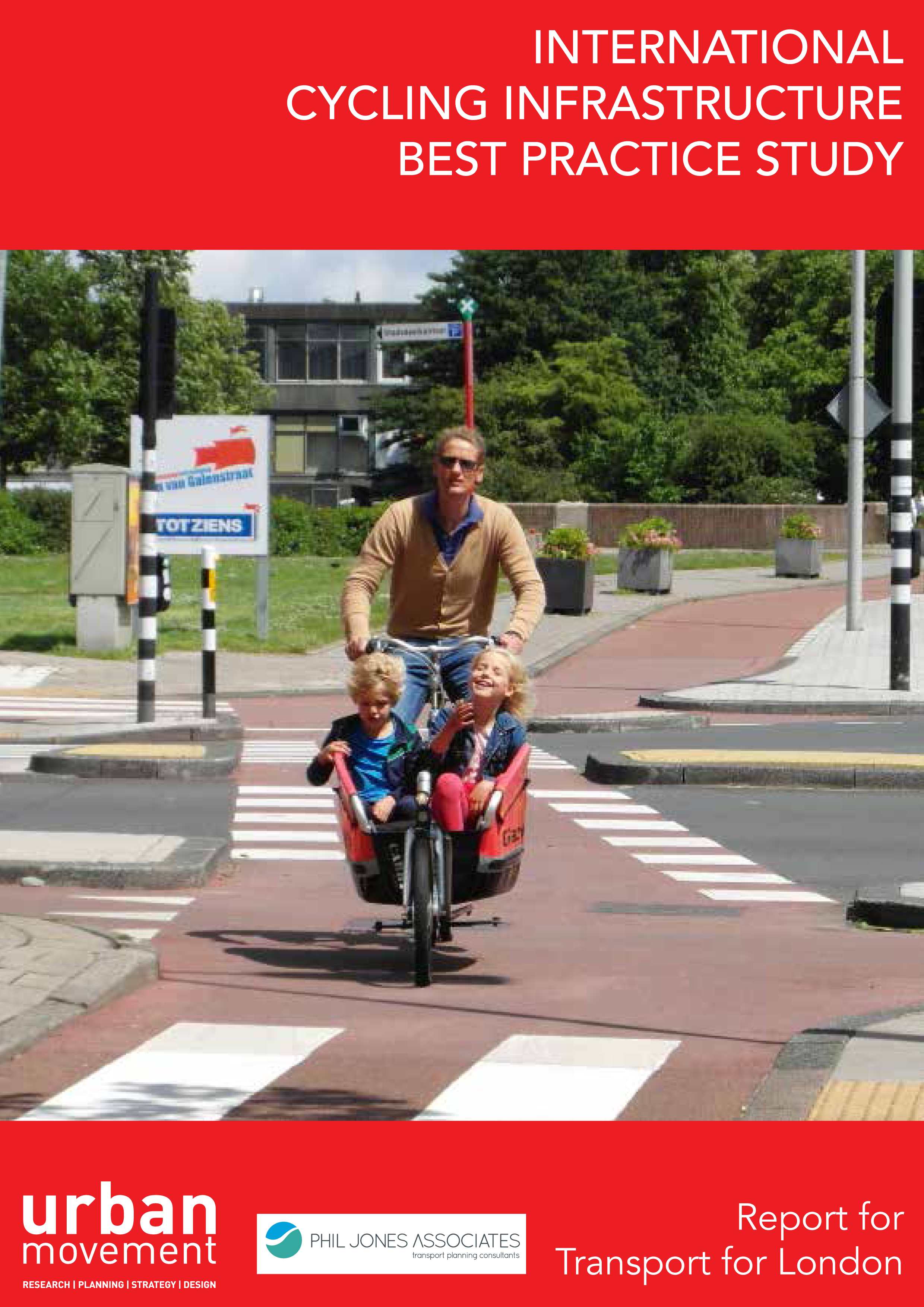 international-cycling-infrastructure-best-practice-study-1
