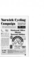 NorwichCyclingCampaign-Newsletter26