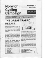 NorwichCyclingCampaign-Newsletter32