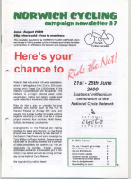 NorwichCyclingCampaign-Newsletter37