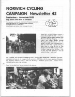 NorwichCyclingCampaign-Newsletter42