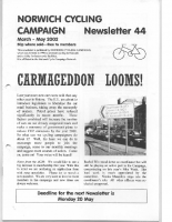 NorwichCyclingCampaign-Newsletter44