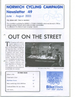 NorwichCyclingCampaign-Newsletter49