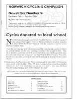 NorwichCyclingCampaign-Newsletter51