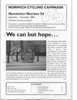 NorwichCyclingCampaign-Newsletter54