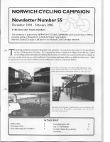 NorwichCyclingCampaign-Newsletter55