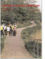 Newsletter 61 – June 2006