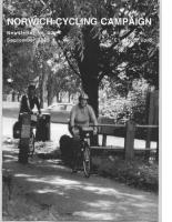 Newsletter 62 – Autumn 2006