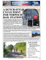 Newsletter 95 – Winter 2014