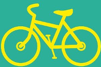 Norwich Cycling Campaign